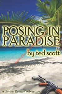 posinginparadise-coverimage