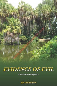 evidenceofevil-coverimage