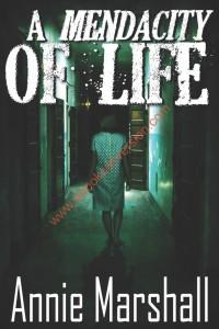 amendacityoflife-coverimage