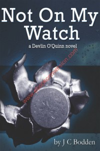 notonmywatch-coverimage