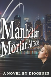 manhattanmortarattacks-coverimage