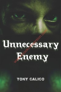unnecessartenemy-coverimage