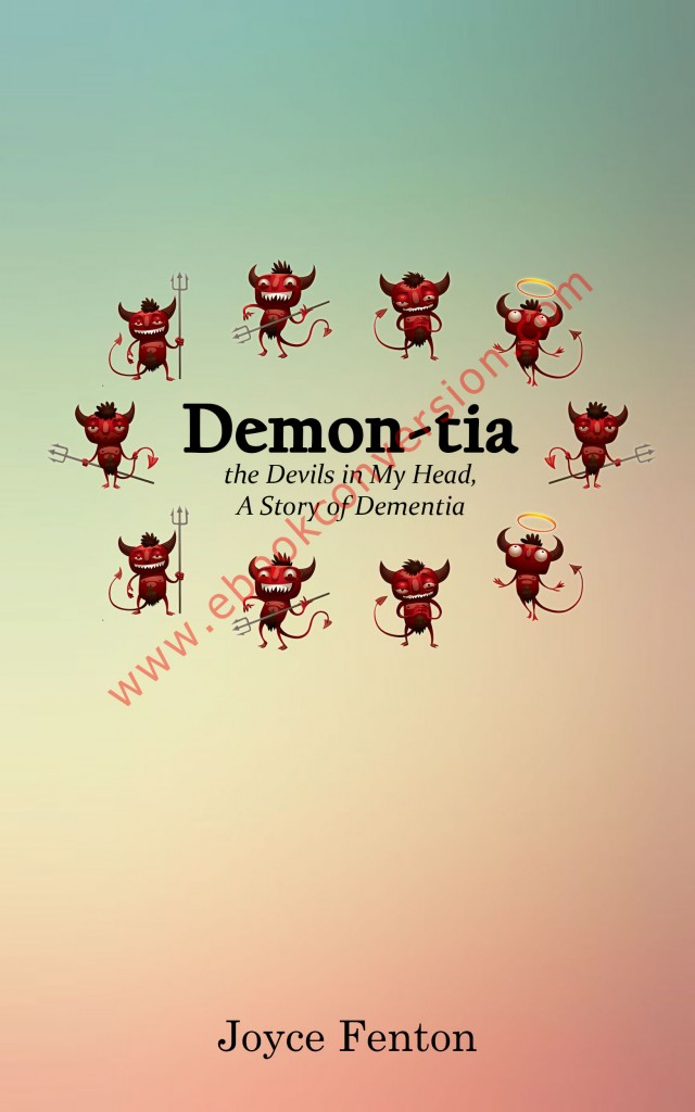 Demontia cover 2