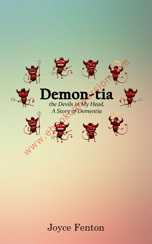 Demontia cover 2