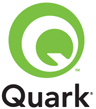 QuarkXPress_icon