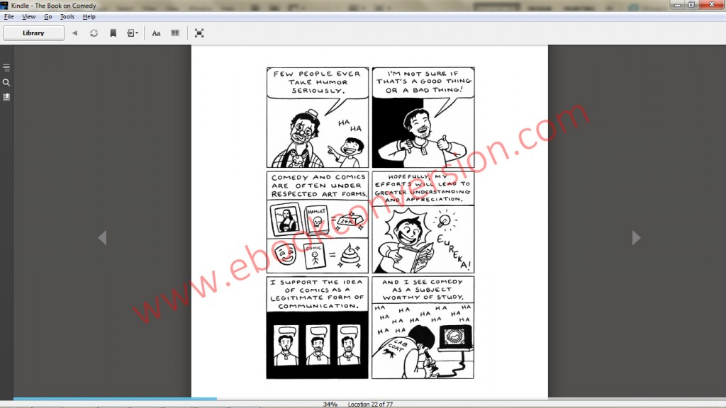 kindle-fixed-layout-comic-sample